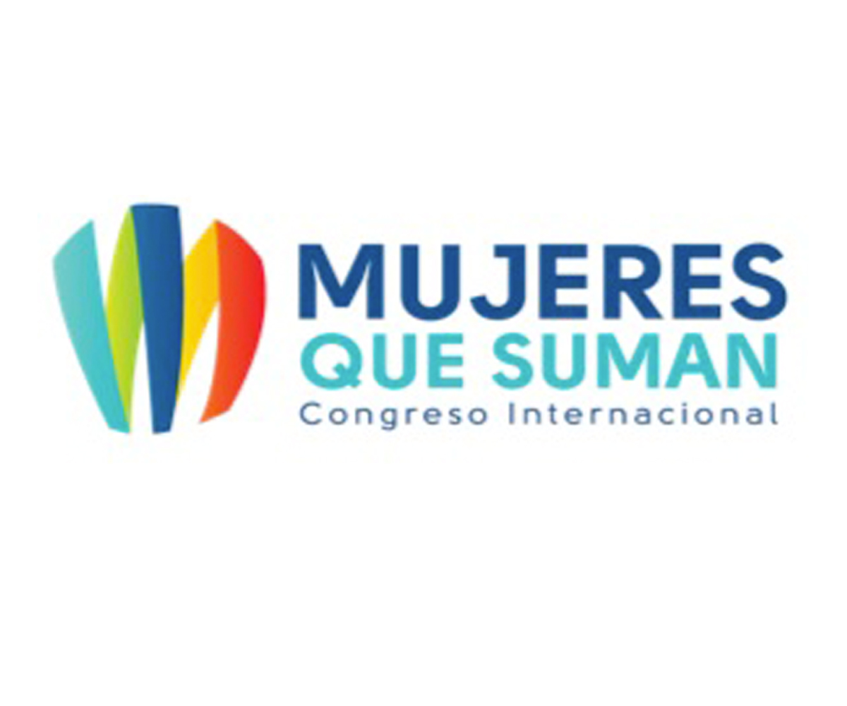 APEP Mujeres que suman