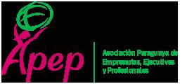 APEP - Asociación Paraguaya de Empresarias, Ejecutivas y Profesionales